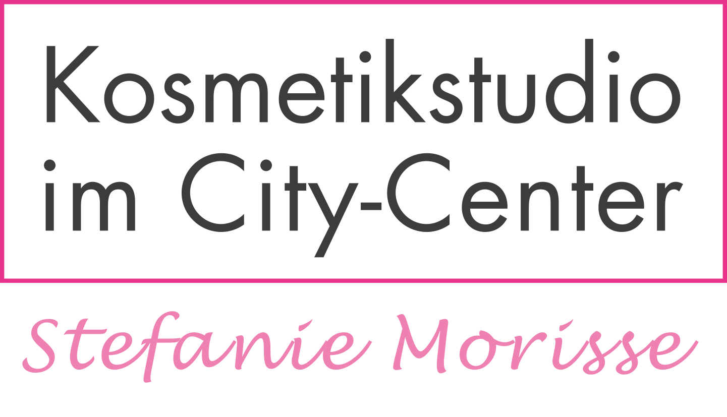 Kosmetikstudio im City Center